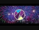 YONAO - Fireworks