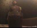 【黒光るG】抱いてセニョリータ/山下智久【歌ってみた】