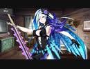Fate/Grand Order ブリュンヒルデ〔バーサーカー〕(水着) マイルーム&霊基再臨等ボイス集
