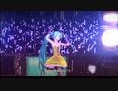 【EssephP アレンジ】「こちら、幸福安心委員会です。」を歌ってみた【Raphie】