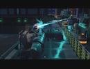 【XCOM:CS】インポマン普通プレイ Part16【ゆっくり実況】