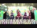 【LIPPS】comic cosmic【デレステMV】