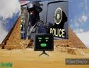 マスコミが触れられない小池百合子の本当のヤバさ【前編】エジプト軍部ファミリーと、その深すぎる闇