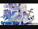 太鼓の達人Ver. 音源 dream tide -夢の潮流-