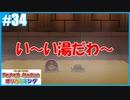 【ペーパーマリオ オリガミキング】のんびりプレイpart34【SnowSky】