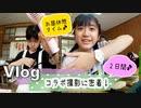 ★Vlog★かんなカメラでポケモンKids TVさんとのコラボ撮影の1日に密着! - Kan & Aki's CHANNELかんあきチャンネル