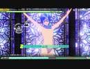 【MEGA39s】(148) Rosary Pale HARD KAITO スイムウェアV【nintendoswitch】