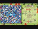 【アイドルマスター 楽曲試聴】「Glow Map」「Do the IDOL!! 〜断崖絶壁チュパカブラ〜」「MUSIC JOURNEY」「さかしまの言葉」【ミリオンライブ!】
