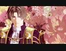 【MMD刀剣乱舞】花瓶に触れた【へし切長谷部】