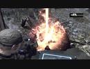 Gears of War つぶやき実況1-5