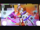 【スクフェスAC】Someday of my life [PLUS☆14] アケフェス特別編35