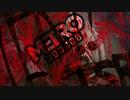 【MetroExodus】戦略的撤退って言っておきゃ:#26