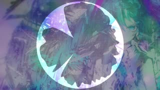 [Trance Pops] saturation-reboot- / D.S.L [初音ミク]