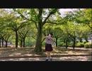 【ケロケロ】恋をしよう 踊ってみた