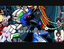【ブラスターマスターゼロ2】東北イタコの宇宙探索1【ボイスロイド実況】