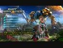 5分で基地防衛ゲームThe Riftbreakerのクラフト要素の紹介