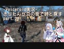 【Fallout4】きりたんが豆の街で姉と探すpart29