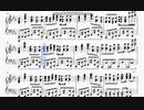 【ピアノ】「残酷な天使のテーゼ Director's Edit Ver.」楽譜【エヴァOP】[ゲンピアノ]