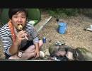 #七原くん 「夏の野外学習! 5」1/2【2020/8/21】コメなし