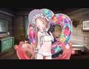 Fate/Grand Order 水着アビゲイル(夏) マイルーム&霊基再臨ボイスまとめ【FGO】
