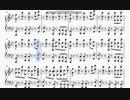 【ピアノ】サカナクション「新宝島」楽譜[ゲンピアノ]