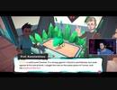 [English] TemTem Playthorugh - Initial Story + Gameplay.