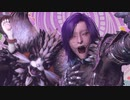 【MHW:IB】フルネギ!外伝「ゾンビランス」【実況】