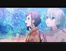 ∘【夜空のクレヨン】∘ 歌ってみた/Ruma Cover