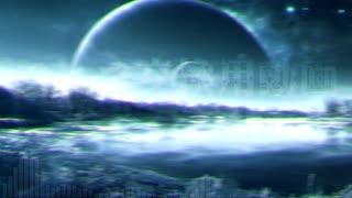 フレコ交換用動画 part4
