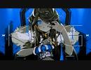 KING / NanaRemix feat.IA