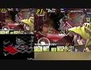 【実況です】ナイツ・イン・ザ・ナイトメア【Part23前編】