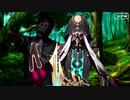 【Fate/Grand Order】サーヴァント・サマーキャンプ! 続編バトル1 / 医療テントの決まり事