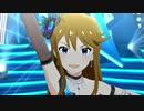 【ミリシタMV】フローズン・ワード SSR【1080p60 アプコン】