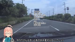 【ゆっくり車載】セブンスで行こう!EX4 13~15回のコメント返し【R31スカイライン】
