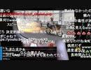 ◆七原くん 2020/08/28 深夜の鬱原くん 倉庫内作業員③