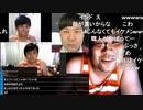 ◆七原くん 2020/08/28 深夜の鬱原くん 倉庫内作業員⑩(完)