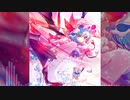 【東方アレンジ】亡き王女の為のセプテット / Red Identity