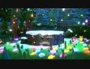 【実況】 ペーパーマリオ オリガミキング でゆるゆるとPart2