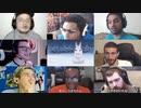 「Re:ゼロから始める異世界生活」33話を見た海外の反応