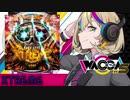 【音源】XTREME【WACCA】