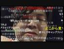 ◆七原くん2020/08/29 部屋の要らないものを抽出して金にする③(完) 高画質版