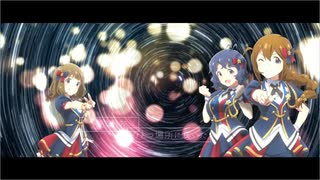 【MILLION OVERL@P!!】永遠の花 -soliloquy and drop-