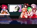 【ゆっくりTRPG】九色のゆっくりダブルクロス番外編 ヒーロー&エンド エンドライン Part6 後編
