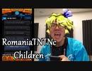 【東方自己満】RomaniaTNTNc Children