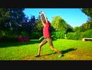 Zumba Dance Workout Reggae Latin 2020 - Zumba Dance Fitness - Easy Calorie Burn