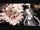 【歌うボイスロイド】 「撫子ロック」凛として咲く花の如く_FuMayアレンジ/紅色リトマス【第六回ひじき祭】