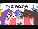 【日常HANASU・NT877】洗濯ムグリ【花鶏音ひわ・唄音オト・初音ミク】