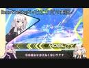 【EXVS2】あかリ(レ)コッテバーサス2!【RecotteStudio】
