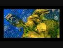 ドラゴンクエスト7 PS1 OP 1080p 修正ver
