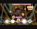 【デレステ創作譜面】Drivessover【CHUNITHM】
